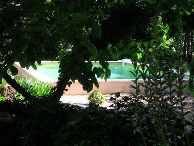 bassin4