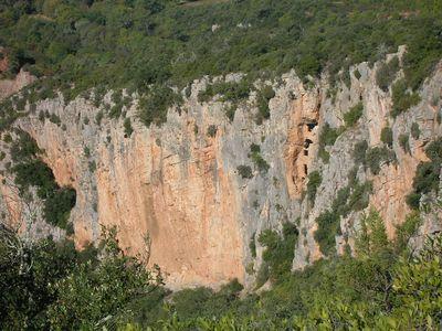 vue13