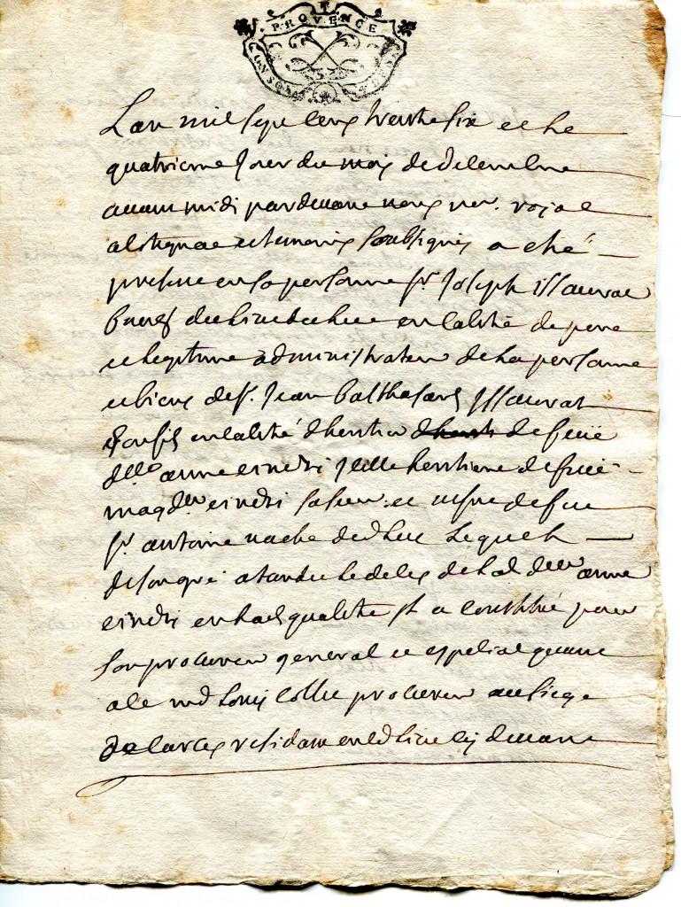 acte 1736 1