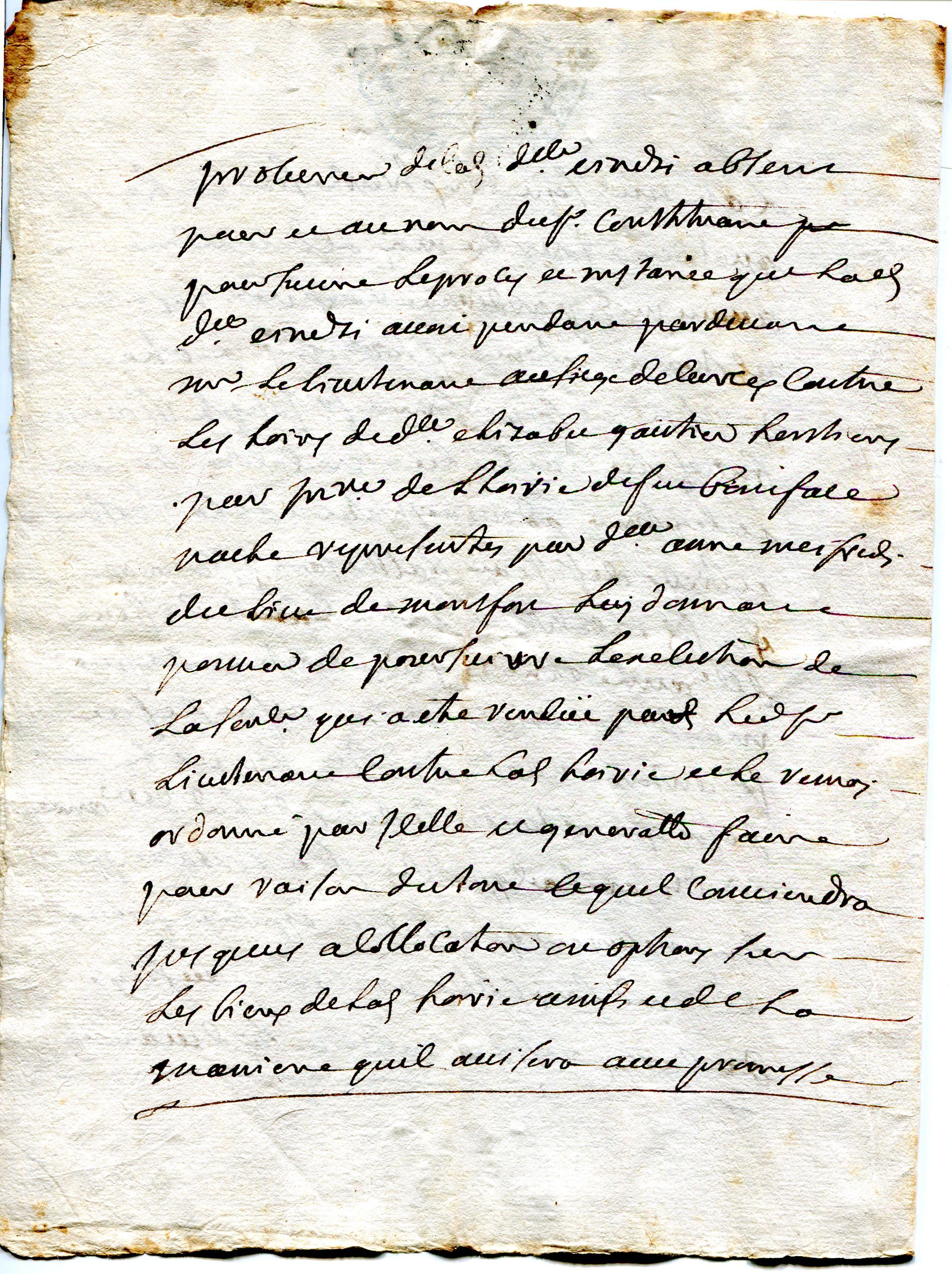 acte 1736 2