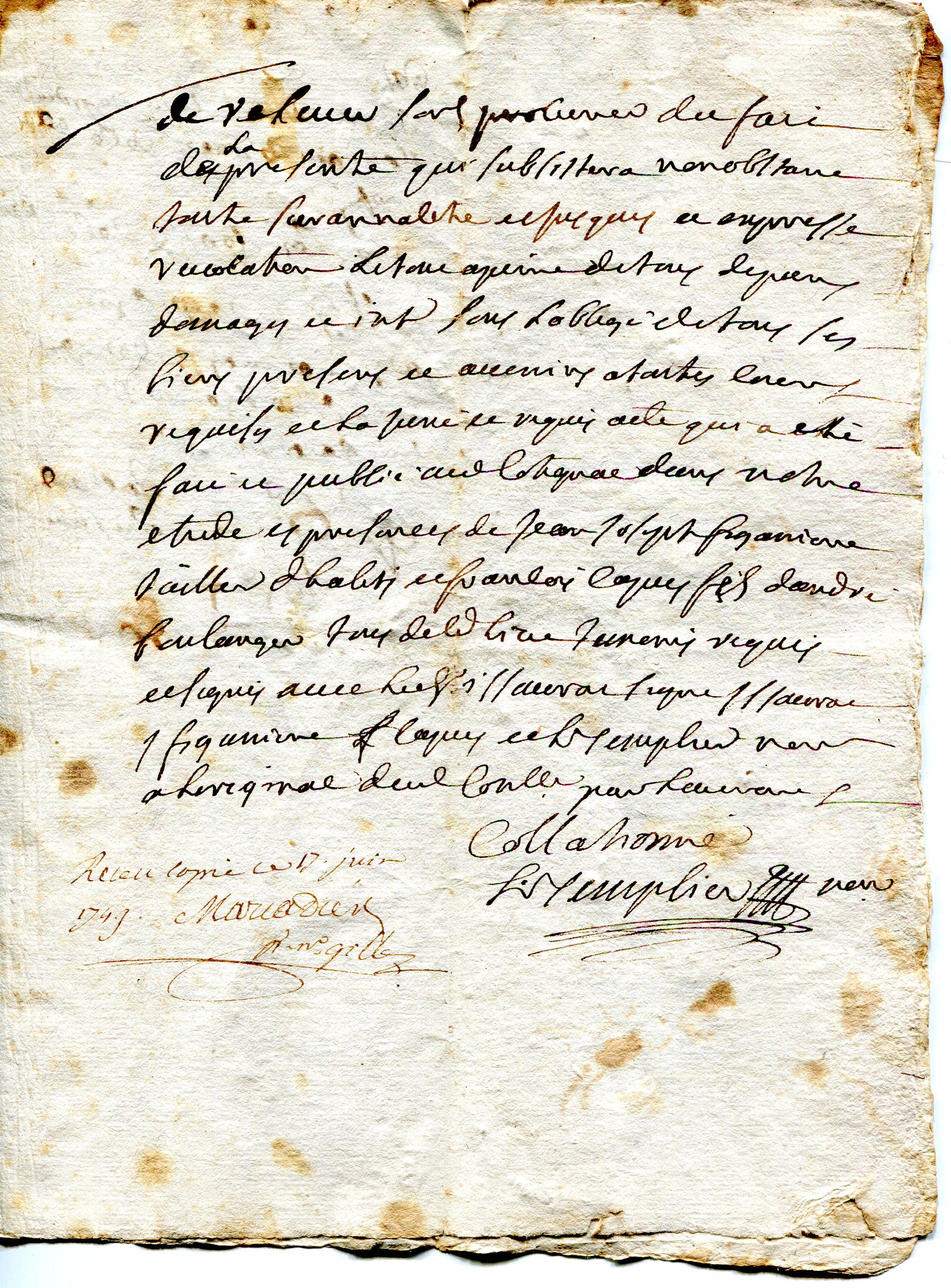 acte 1736 3