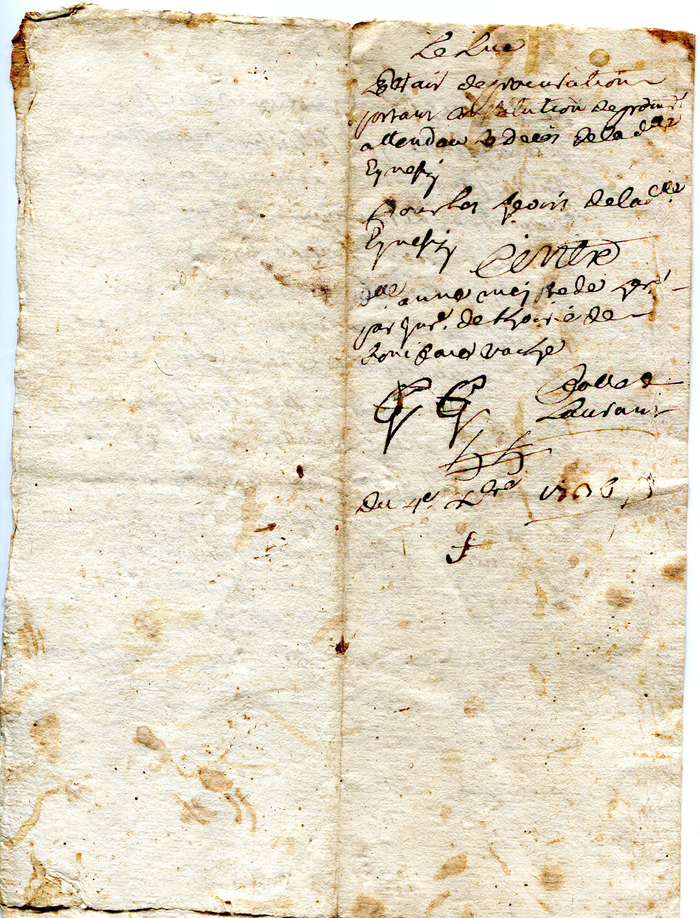 acte 1736 4