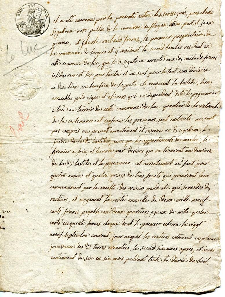 acte 1807 1