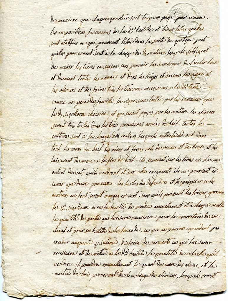 acte 1807 2