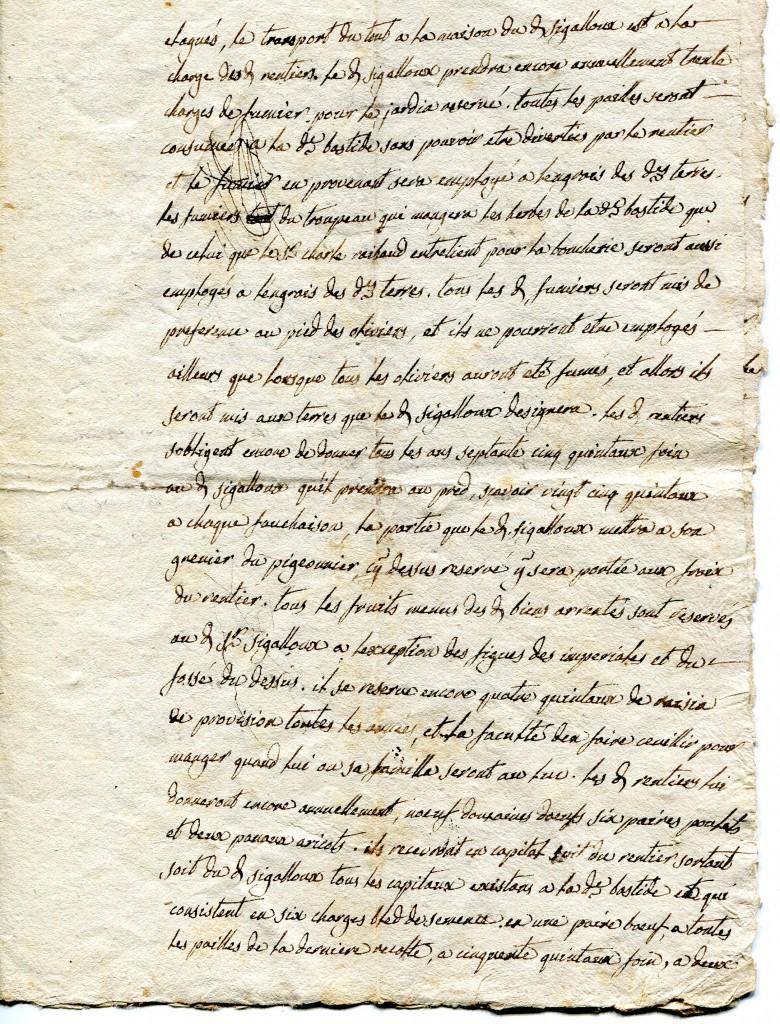 acte 1807 3