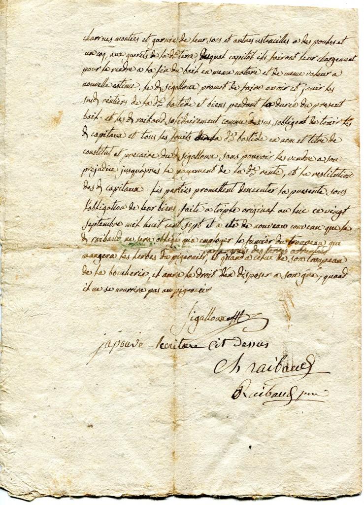 acte 1807 4