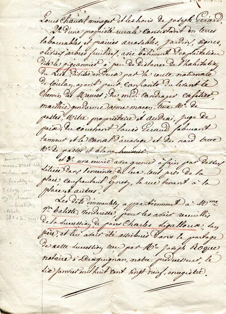 acte 1850 2