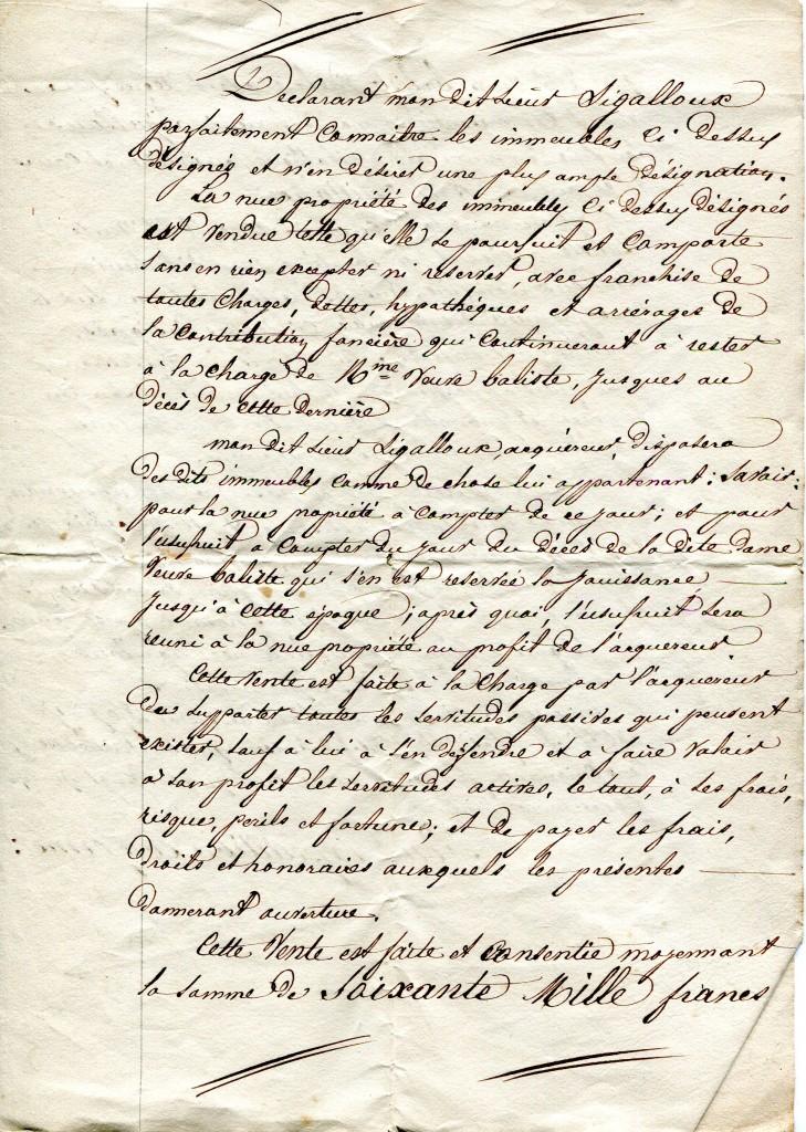 acte 1850 3
