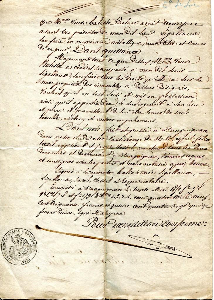 acte 1850 4