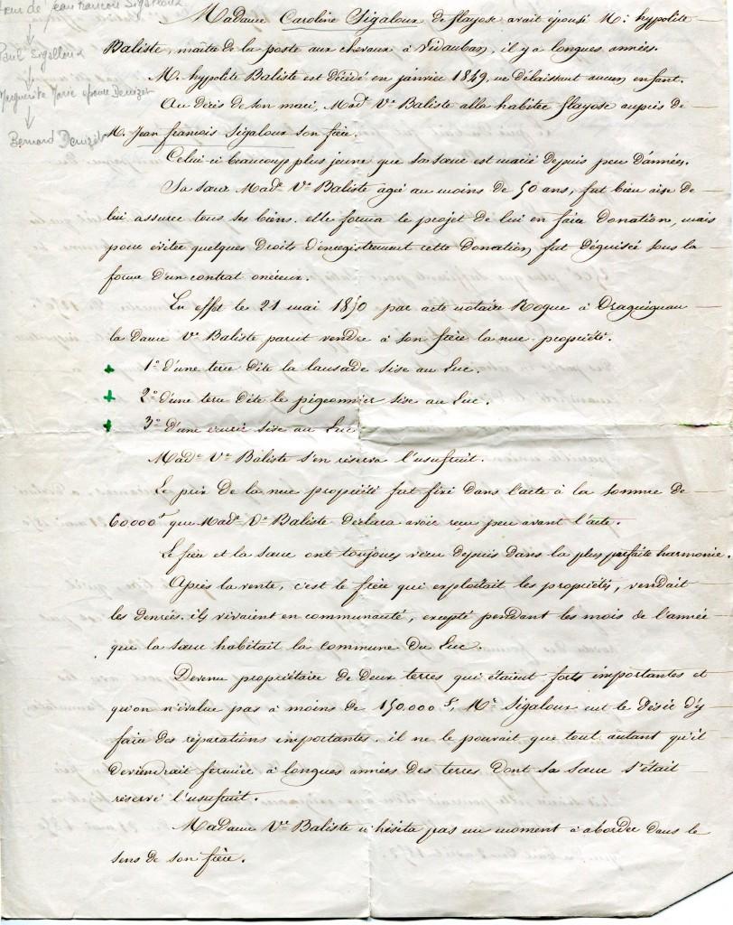 acte 1850 5