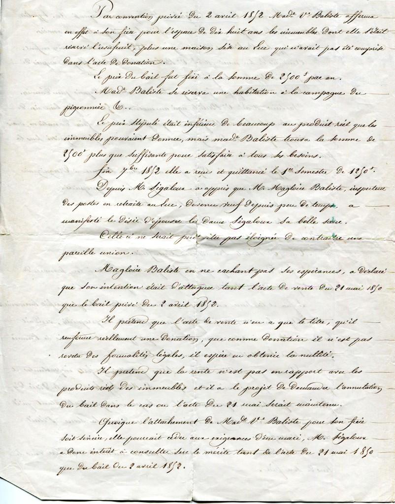 acte 1850 6