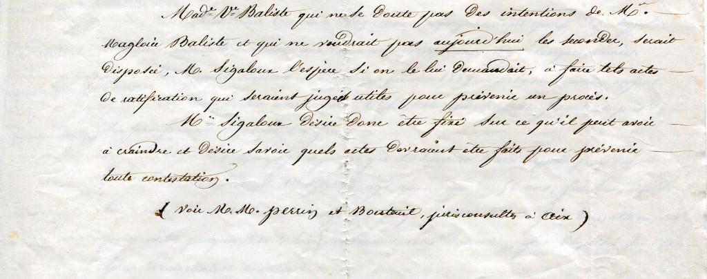 acte 1850 7