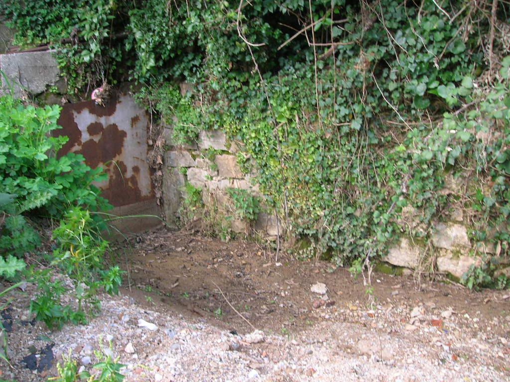 ruisseau 062